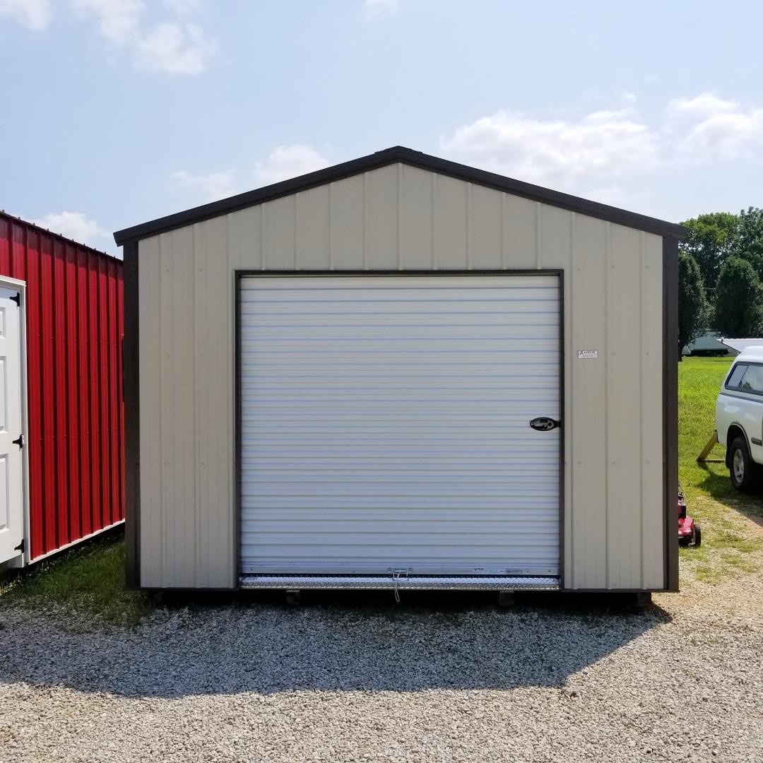 Bloomington Indiana Raber S Storage Barns Raber